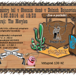 pozvanka_country_bal_2014_Final