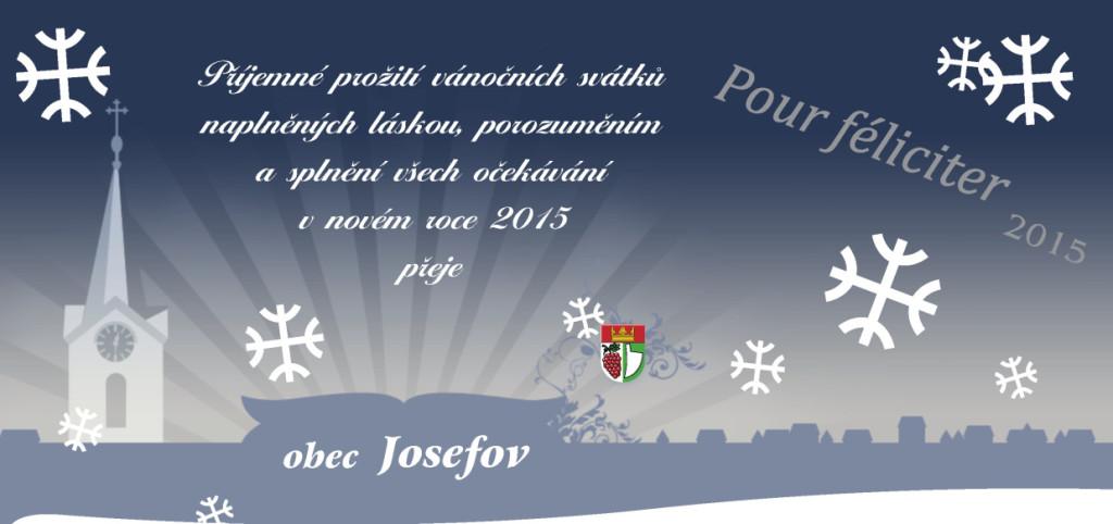 PF 2015 Josefov
