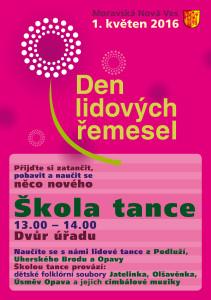 škola tance A5_2016 web