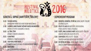 festival_3