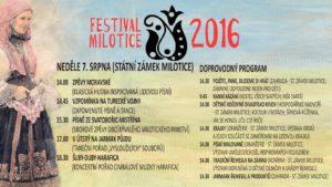 festival_4